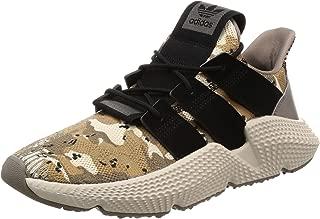 zapatillas adidas yeezy hombre