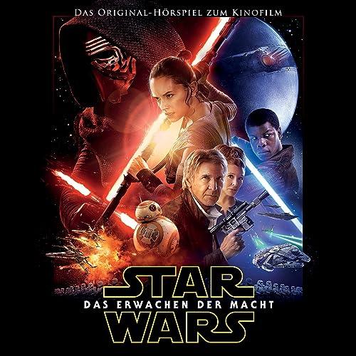 Star Wars: Das Erwachen der Macht (Part 7 of 48)