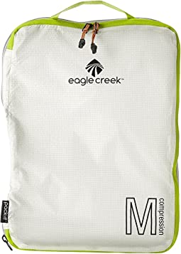Eagle Creek - Pack-It Specter Tech™ Compression Cube Set S/M