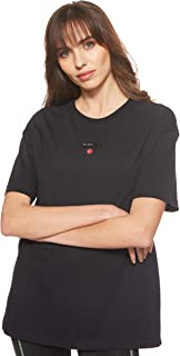 Nike Womens Air T-Shirt