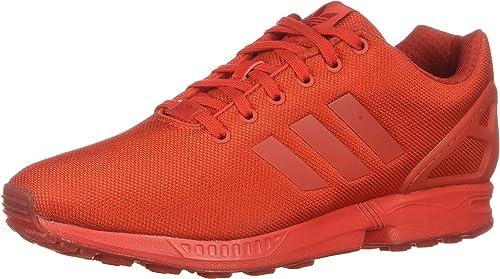 adidas Originals Baskets Zx Flux pour homme
