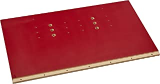 INCRA M5000RRPANEL Miter 5000 Replacement Panel