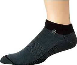 TravisMathew - Dickey Socks
