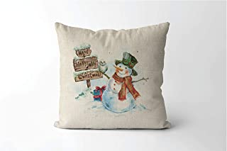 Best holly jolly christmas frosty the snowman Reviews