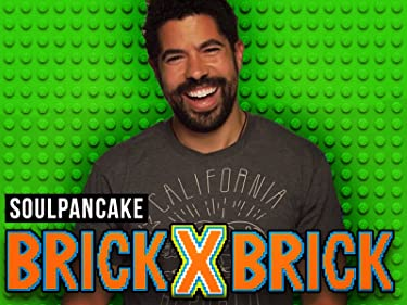 Brick X Brick