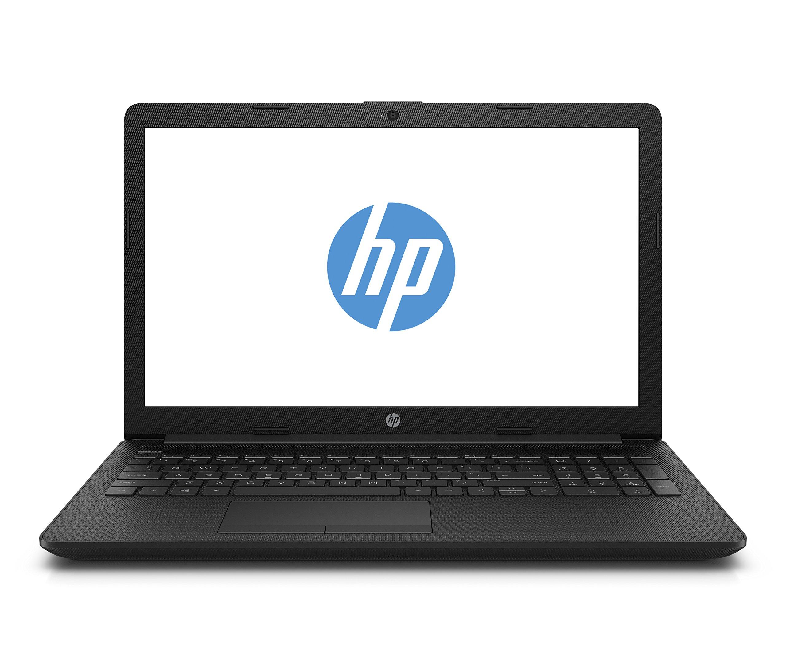 HP HP 15-db0003ng 39.62cm(15.6