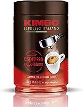 Best kimbo espresso italiano Reviews