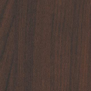 walnut formica laminate sheets