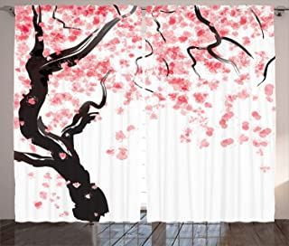 Best watercolour blossom tree Reviews