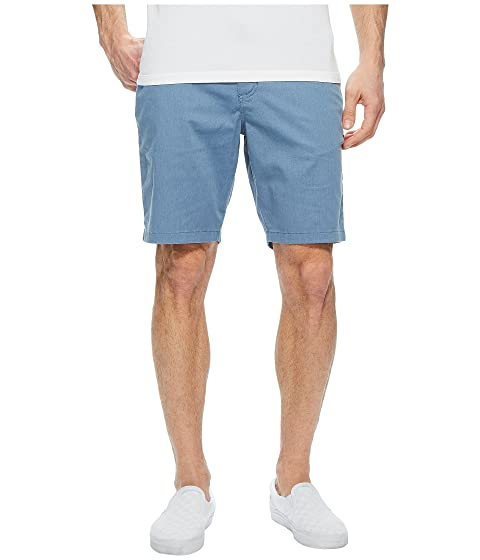 Vans Vans Stretch Authentic Authentic Shorts ZSavq