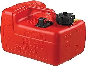 Scepter Marine OEM Portable Fuel Tank