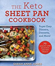 Best easy sheet pan desserts Reviews