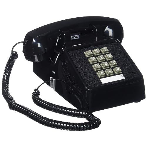 Old Phones: Amazon.com