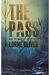 The Pass (The Alcrest Mysteries Book 3) Kindle Edition