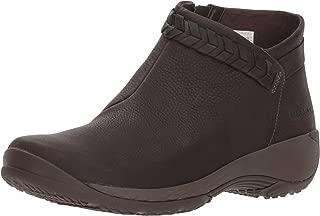 Best fashion q boots Reviews