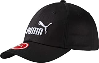 Puma Ess Cap Sporting_Goods For Unisex