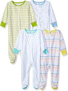 Baby 4-Pack Sleep 'N Play