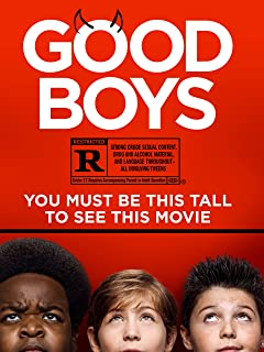 Best bad boys for Reviews