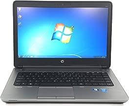 HP ProBoook 640 G1 Laptop 14.0