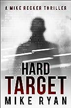 Hard Target (The Silencer Series Book 3)