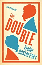 The Double (Evergreens)