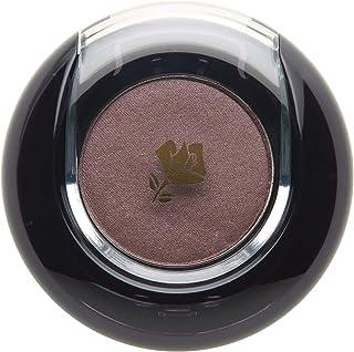Lancome Color Design High Pigment ≈ True Color Eye Shadow •• (Snap 307) ••