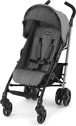 4c450ceae Amazon.com: Chicco - Strollers / Strollers & Accessories: Baby Products
