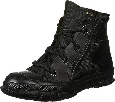 Amazon.com   Converse Men's Chuck Taylor MC18 Gore-Tex Sneaker ...