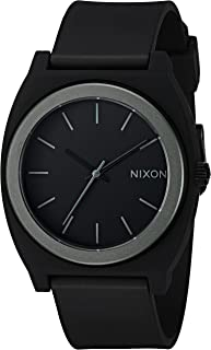 Time Teller P Watch