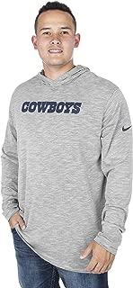 Best dallas cowboys long sleeve t shirt Reviews