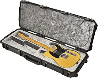 skb iseries guitar