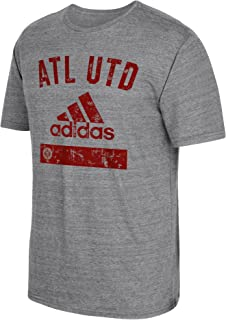 man united shirt 2018