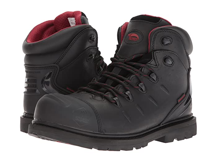 49f766a45e1 A7547 Composite Toe