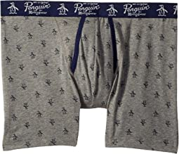 Signature Pete Boxer Brief