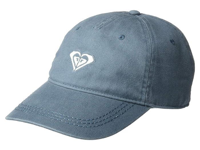 Roxy Big Dear Believer Girl Baseball Cap