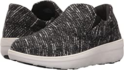 FitFlop - Loaff Sporty Slip-On Sneaker