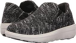 Loaff Sporty Slip-On Sneaker