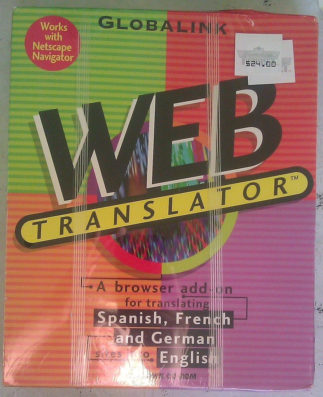 55% OFF Web Max 85% OFF Translator