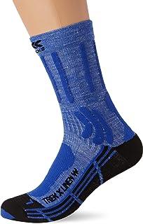 X-Socks, Trek X Linen Women Socks Socks Mujer
