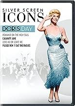 doris day please don t eat the daisies