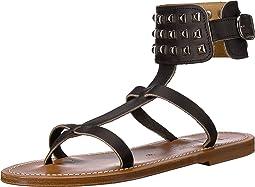 Forban Pul Sandal
