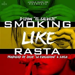 Best smoking like a rasta Reviews
