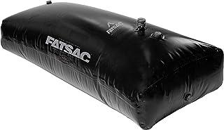 حقيبة موازن للمقعد الخلفي/للخزانات من فاتساك - 295.8 كجم - أسود [W705-اسود]