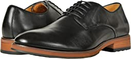 Florsheim Blaze Plain Toe Oxford