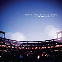 Warehouse (Live at Citi Field, Queens, NY - July 2010)