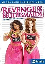 Best revenge of the bridesmaids dvd Reviews
