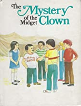 Best the mystery of the midget clown Reviews