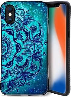 Best iphone x mandala case Reviews