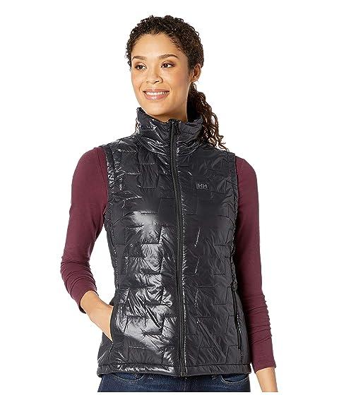 Lifaloft Insulator Vest, Black