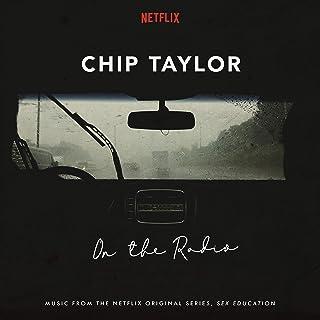 On Netflix Thriller